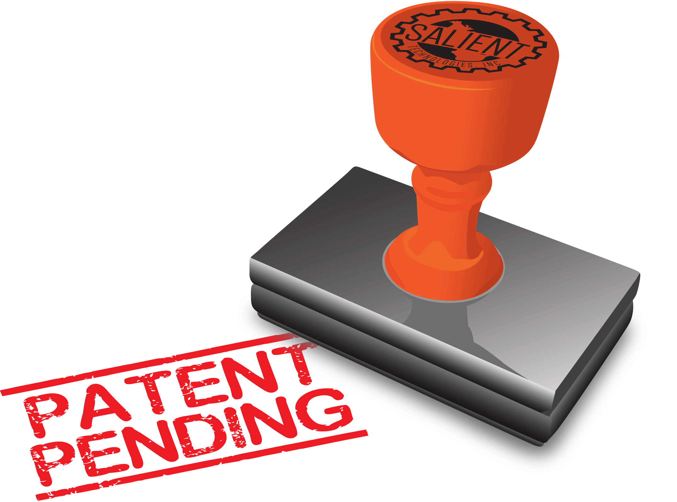 patent law All patent applications before the european patent office are subject to the formal requirements published in the guidelines for examination at the european patent office.